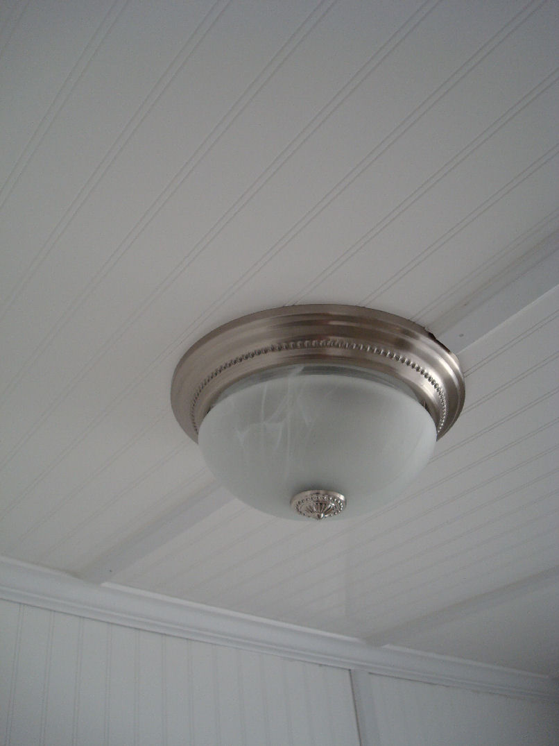 Master Bathroom Exhaust Fan bathroom exhaust-you know you want it! (more on mobile home