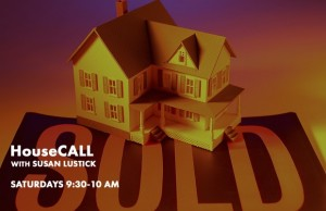 House Call With Susan Lustick Podcast Featuring Beth McGee