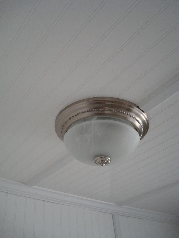 Original Ceiling Fan