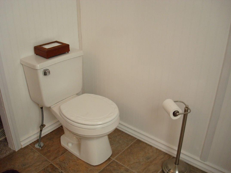 Mobile Home Bathroom Redux My Mobile Home Makeover